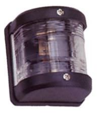 AAA Masthead Steaming Light Series 25 LED