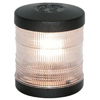 Buy Aqua Signal Series 34 Led Tri Color Anchor Light In