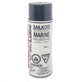 McLube SailKote High Performance Dry Lubricant 11oz Aerosol