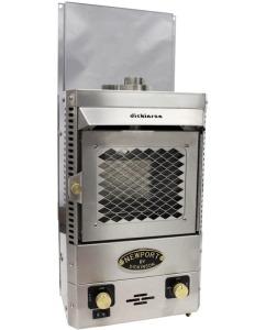 Buy Dickinson Newport Propane Heater P9000 In Canada