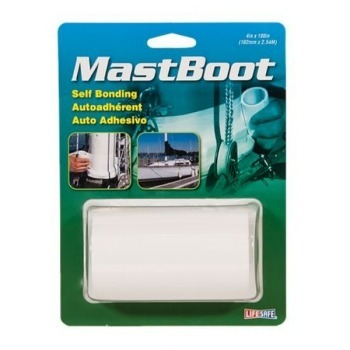 Marine and Boat Mast/Boom Hardware in Canada