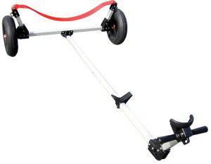 Buy Harken 7803 4 Point Hoister System in Canada Binnacle com