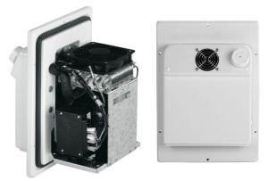 Dometic Coolmatic Cooling Kit CS-NC-15