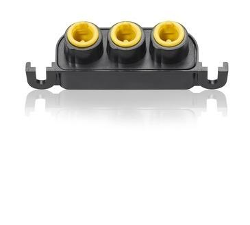 Buy Fluid Level Sensor NMEA2000 000-11518-001 in Canada