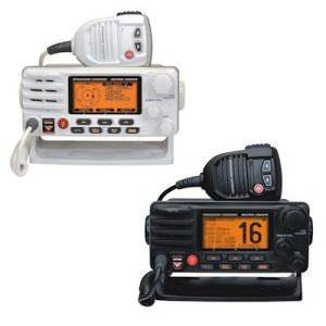 Standard Horizon Matrix GX2200 VHF with AIS & GPS