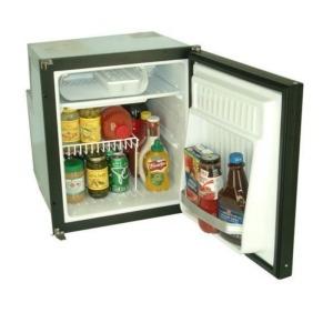 Buy Engel MT45F Platinum Portable Freezer / Fridge (43 Qt