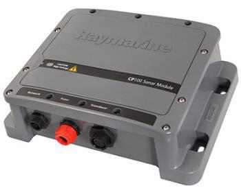 Buy Raymarine Electronics & Dragonfly Equipment in Canada