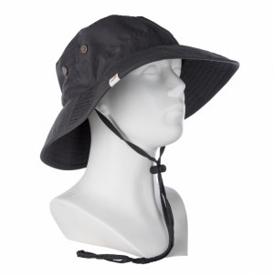 Magic Marine Sailing Hat
