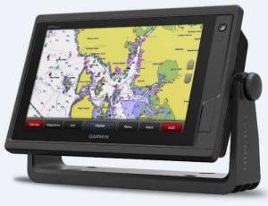 Marine And Boat Garmin Chart Plotters Fishfinders In Canada