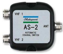 BOAT MARINE PL-259 COAX CABLE Connector KIT RG58 RG8X 1 EACH PL259 UG175 UG176