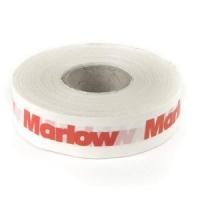 Buy Marlow Hand Held Hot Knife FAA021 in Canada Binnacle com